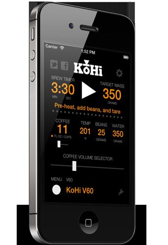 kohi-mockup-angled-500h-S