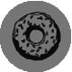 Donut Day USA.